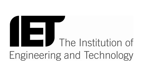 3 plateformes de l'Institution of Engineering and Technology à découvrir